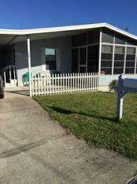 2 Bedroom Houses For Rent In Lakeland Fl Homes Under 10 000 In Lakeland Fl For Sale