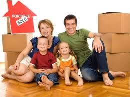 residential moving companies dallas tx