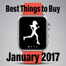 fatwallet black friday best things to buy in january techie savings for new year u0027s shoppers