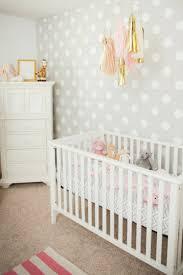 ideen zur babyzimmergestaltung uncategorized ehrfürchtiges ideen zur babyzimmergestaltung und