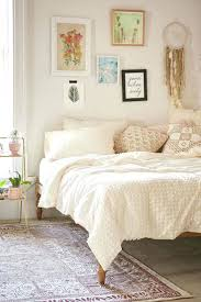 articles with masculine bedding apartment therapy tag amazing