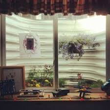 Basement Well Windows - downstairs window well the great outdoors pinterest window