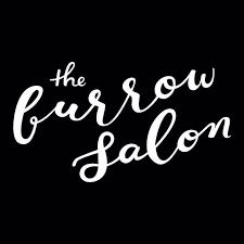 salons in oregon hood river spas in oregon hood river hair