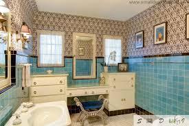 Classic Bathroom Design Colors Classic Bathroom Design Ideas