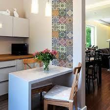 Portuguese Tiles Kitchen - 35 best adesivo azulejo images on pinterest tiles kitchen and