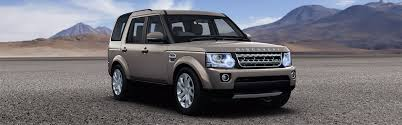 black land rover discovery 2017 land rover discovery colours guide and prices carwow