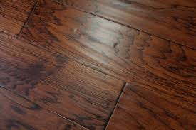 great distressed hardwood flooring distressed wood flooring