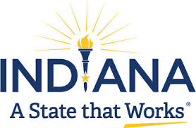 stationary engineer jobs in indianapolis iedc indiana woman owned technology company adding hundreds of