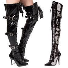 womens thigh high boots australia thigh high boots australia featured