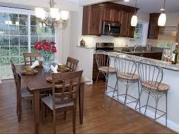split level homes interior kitchen designs for split level homes split level kitchen remodel