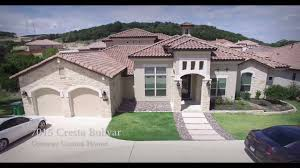 uptmore custom homes youtube