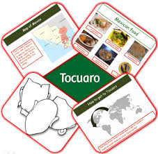 World Map Ks1 by Ks1 Geography Topic Tocuaro Primary Iwb Teaching Resources Ebay