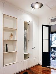 Bedroom With Wardrobe Designs Wardrobe Design With Dressing Table Wardrobe Interior Design For