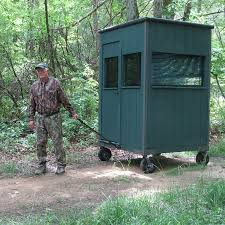 ken u0027s hunting blinds quality products from ken u0027s hunting blinds