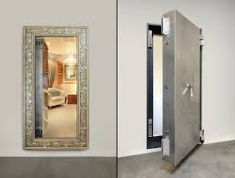 room safe room vault doors designs and colors modern classy