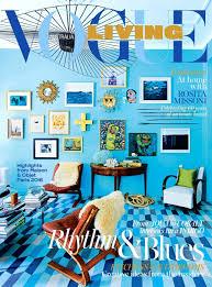 3d Home Design Online Decor by Decorations Modern Decor Magazine Modern Home Decor Magazines
