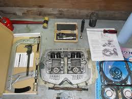 d i y motorcycle head service motopsyco u0027s asylum crazy about