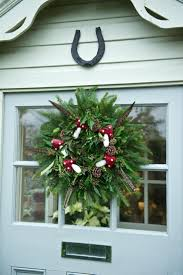Surprise Welcome Home Ideas by 25 Unique Welcome Home Gifts Ideas On Pinterest Ornament Wreath