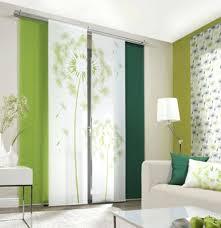 room divider door hide bathroom dividing panels modernus small