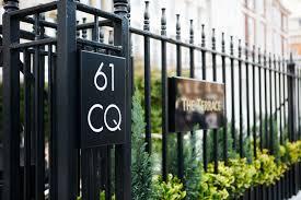 club quarters hotel lincoln u0027s inn fields a business hotel in london