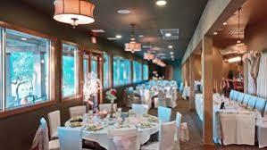 wedding venues in san antonio tx wedding reception venues in san antonio tx 187 wedding places
