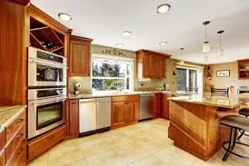 some trendy backsplash ideas for your next kitchen remodeling