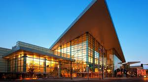 Denver Convention Center Floor Plan Denver Meetings Aloft Denver Downtown