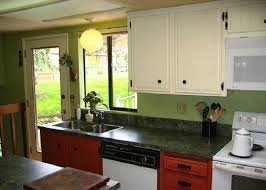 kitchen countertop ideas on a budget paint granite kitchen countertop ideas on a budget desjar
