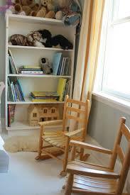 John Deere Rocking Chair Ever After Cottage