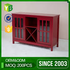 Kitchen Cabinet Factory List Manufacturers Of Kitchen Cabinet Wine Color Buy Kitchen