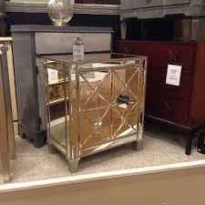 Ashley Furniture Homestore Jobs Glassdoor - Ashley furniture pineville nc