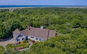dennis cape cod info dennis ma real estate