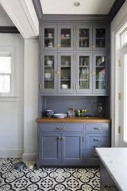 kitchen wall cabinets how high do this not that kitchen cabinets home network