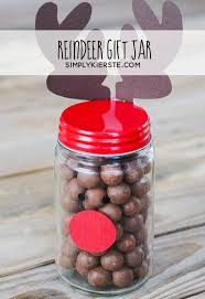 183 best neighbor gifts diy images on pinterest neighbor gifts