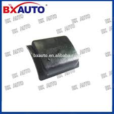 isuzu engine mounting isuzu engine mounting suppliers and