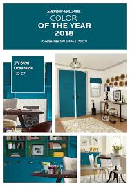 behr color trends 2018 color sample t18 09 soft focus and