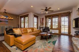 Mammoth Luxury Home Rentals by Mammoth Lakes Ca Real Estate Blog Mammoth Lakes Resort Realty