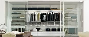 Total Home Interior Solutions by Total Home Design Kitchens Wardrobes U0026 Living