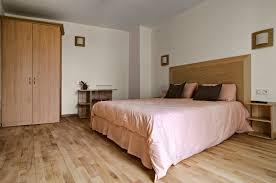 chambre handicap chambres handicapes le galilée hôtel