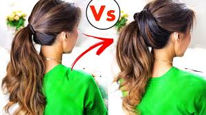 quick and easy hairstyles for running best running late hacks hairstyles of 2016 life beauty