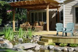 patio u0026 pergola stunning pergola designs for patios best covered