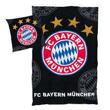 fc bayern bedding official fc bayern online store