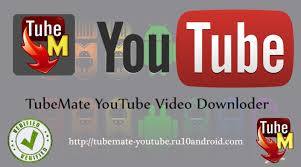 tubemate android tubemate pro android downloader free android authority