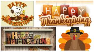 wish you a happy thanksgiving southern audiovisual s0uthernav twitter