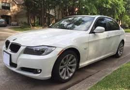 the woodlands bmw 2011 bmw 328i in the woodlands stock number a134353u