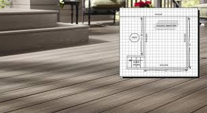 Laminate Floor Direction Decking Buying Guide The Home Depot Canada