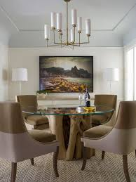 Dining Room Chandeliers Contemporary Dining Room Chandelier Height Provisionsdining Com