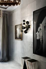 Entrance Light Fixture by 5 Wall Sconces To Use In Your Entrance