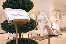 wedding designer 5 questions with wedding designer to the p tornai