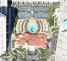 Turnberry Place Floor Plans The Mansion At Turnberry Place In Las Vegas Nv Homes Of The Rich